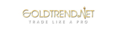 GOLDTREND.NET